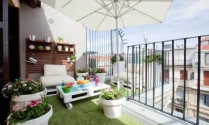decora-tu-terraza-pales-decoracion-reciclaje-low-cost