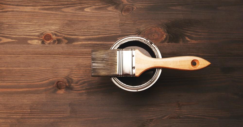 Materiales y cuidados de los muebles de jardín